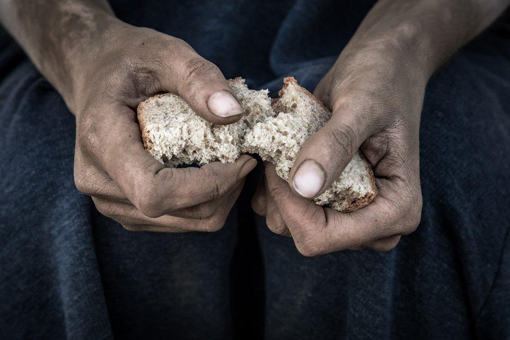 Crisis alimentaria en Centroamérica - Es Desarrollo